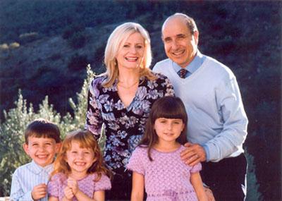 Polard family