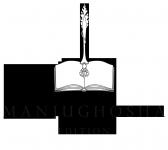 Manjughosha Edition